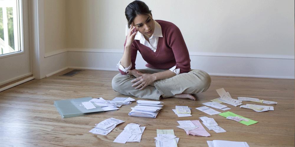 Conguagli sulle bollette: la nuova legge li rende illegittimi