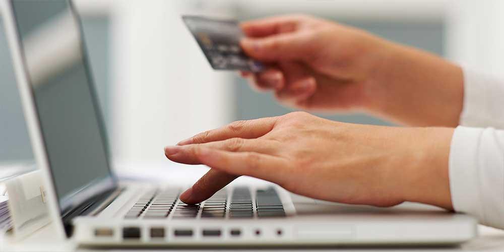 Contratto di compravendita online