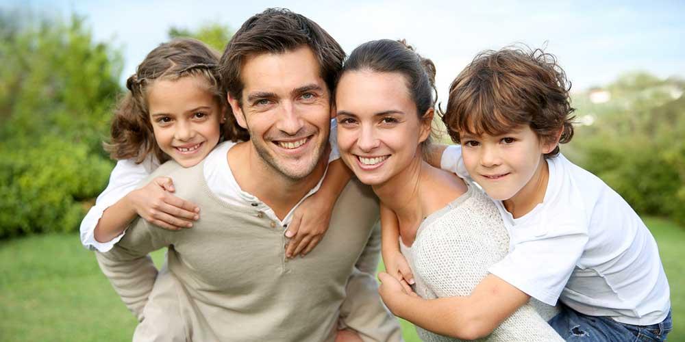 Legge di Bilancio 2018: le nuove agevolazioni per le famiglie