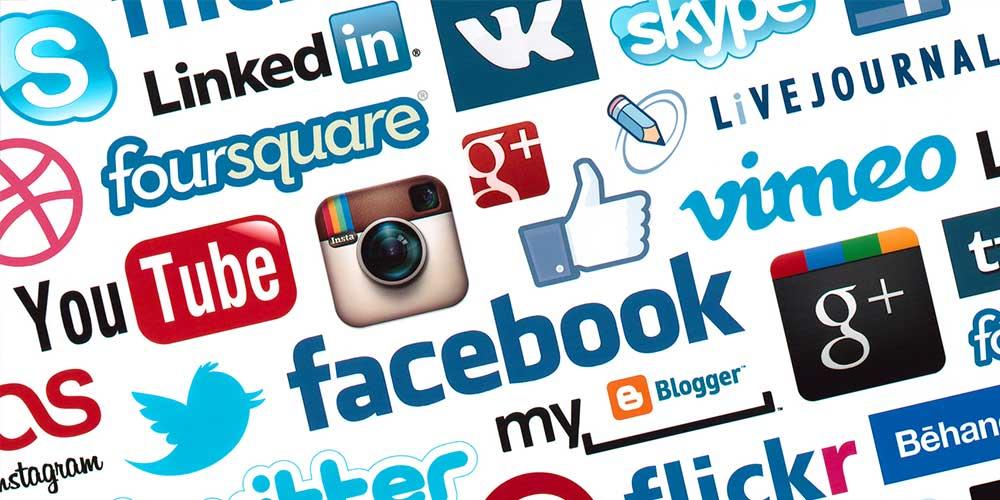 Social network e reato di molestia