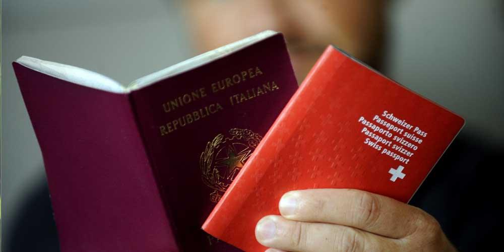 Doppia cittadinanza: come e perché richiederla
