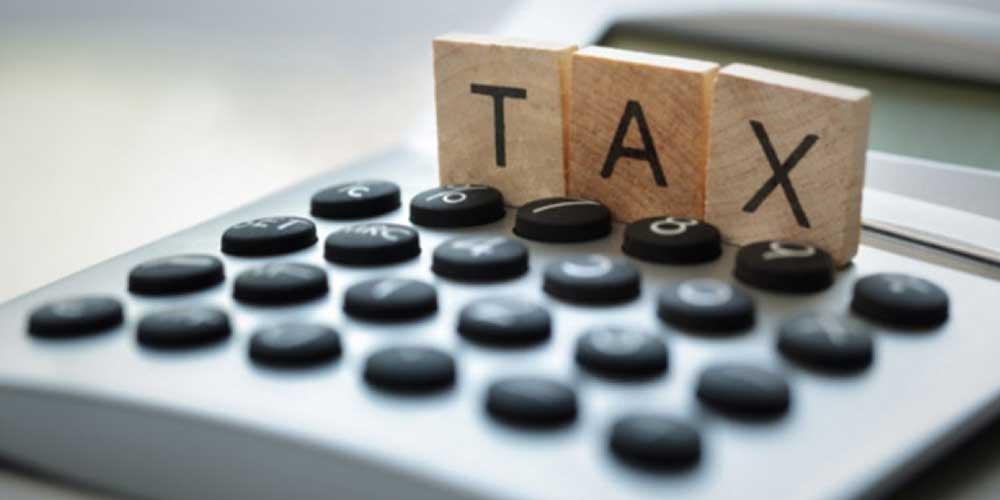Fatturare senza partita IVA è possibile?