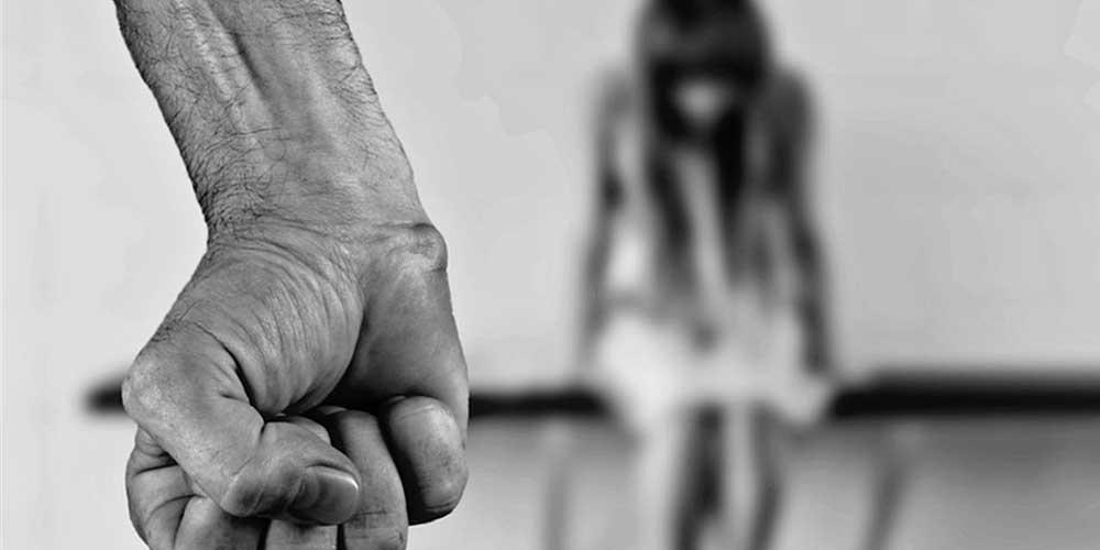 Violenza domestica: anatomia di un fenomeno sempre più diffuso