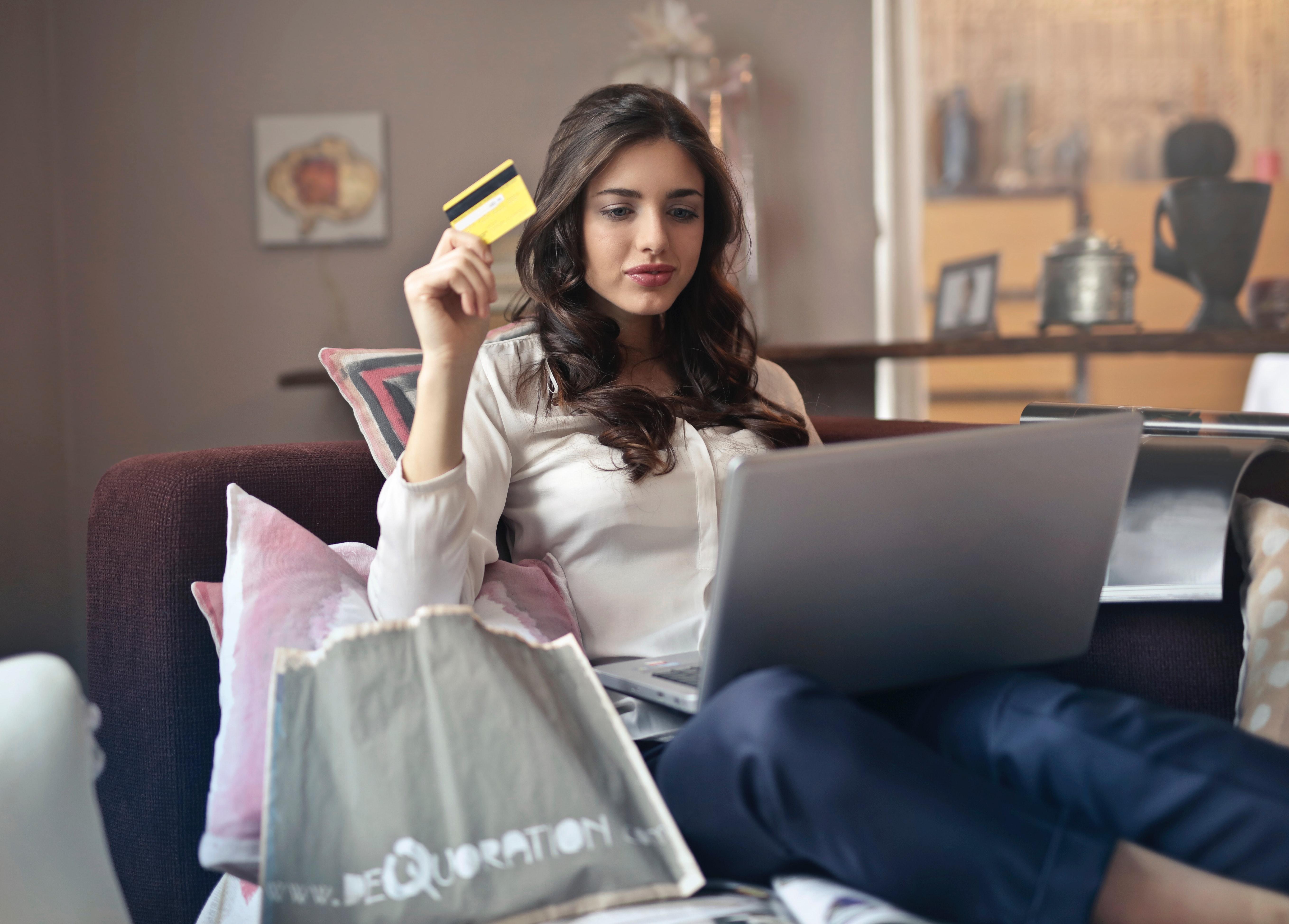 Acquisti online: come evitare le truffe