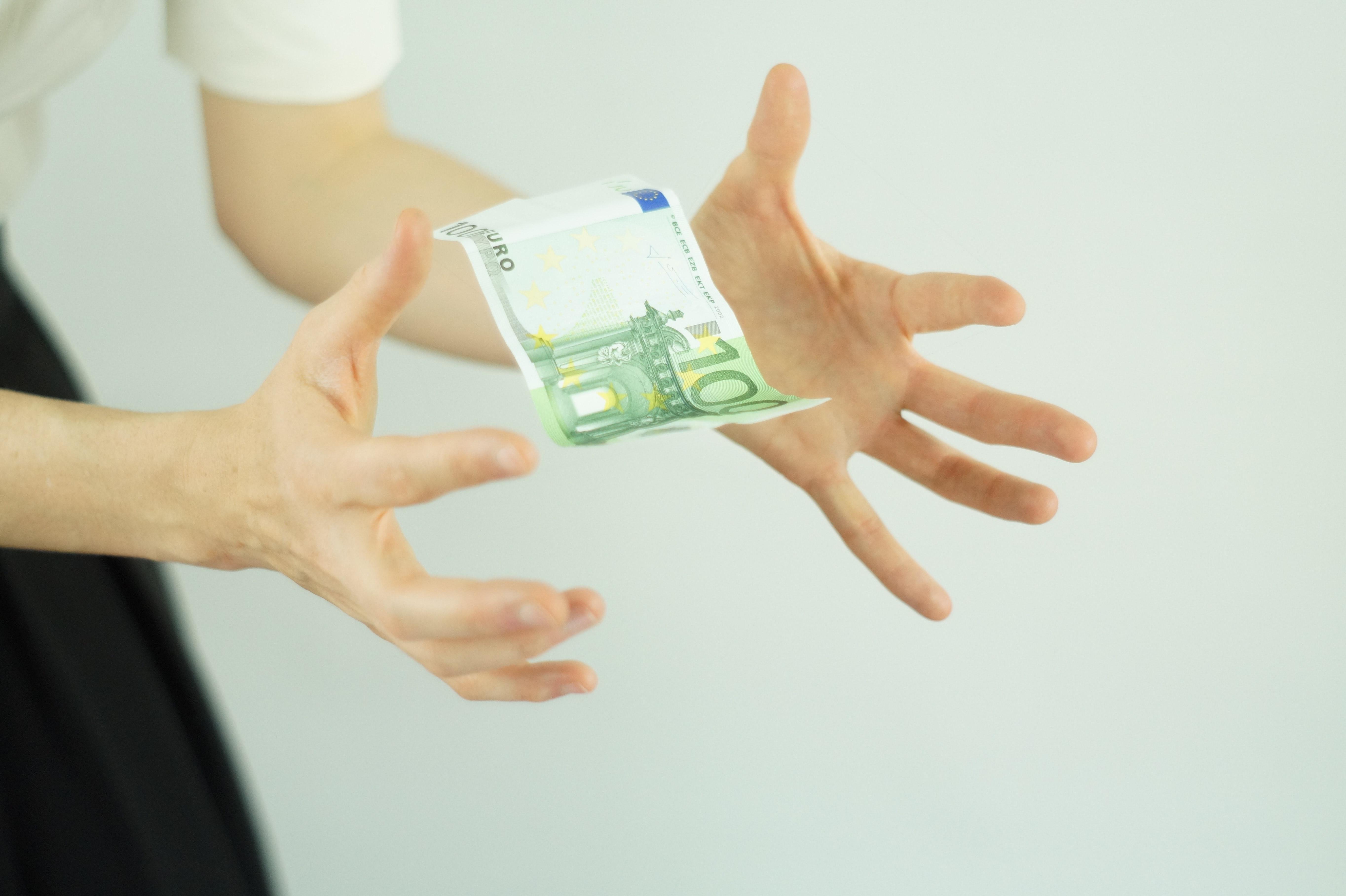 Chi ha diritto al sussidio di disoccupazione